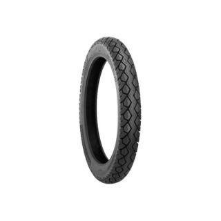 Metro Conti Aqua Gripp tyre Image