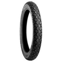 Metro Conti Revolution Plus tyre Image