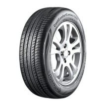 Continental ContiComfortContact CC5 tyre Image