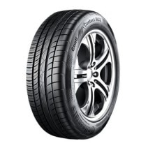Continental ContiMaxContact MC5 tyre Image