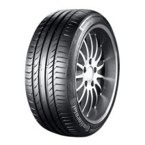 Continental ContiSportContact 5 tyre Image