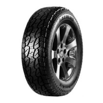 Aeolus CrossAce AS01 tyre Image