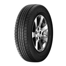 Aeolus CrossAce AS02 tyre Image