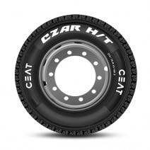 CEAT CZAR H/T-2 tyre Image