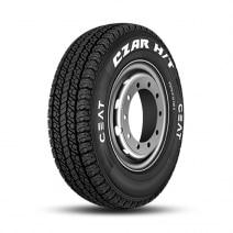 CEAT CZAR H/T tyre Image