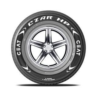 CEAT CZAR HP-2 tyre Image