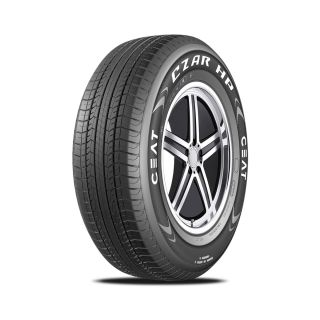 CEAT CZAR HP tyre Image