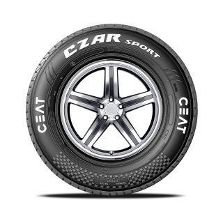 CEAT CZAR Sports-2 tyre Image