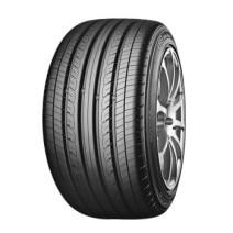 Yokohama DNA db ES501 tyre Image