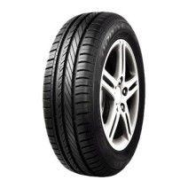 Goodyear DP C1 tyre Image