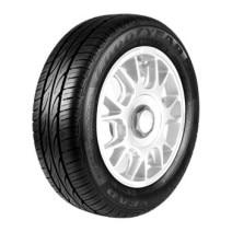 Goodyear DUCARO HI-MILER tyre Image