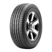 Bridgestone DUELER H/P SPORT tyre Image