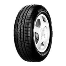Goodyear DURAPLUS tyre Image