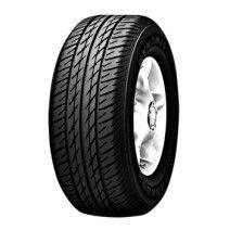 Hankook DYNAMIC RA03 tyre Image