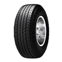 Hankook DYNAPRO HL tyre Image