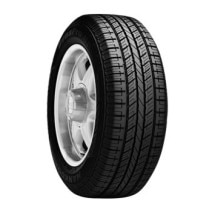 Hankook DYNAPRO HP RA 23 tyre Image
