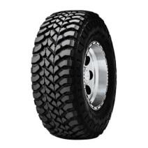 Hankook DYNAPRO MT RT03 tyre Image