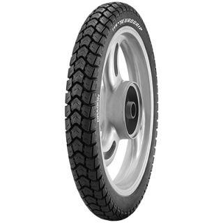 TVS Eurogrip DRAGON tyre Image