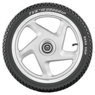 TVS Eurogrip Duragrip-2 tyre Image