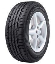 Goodyear ASSURANCE DURAPLUS tyre Image