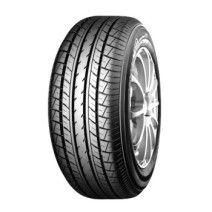 Yokohama E70B DB tyre Image