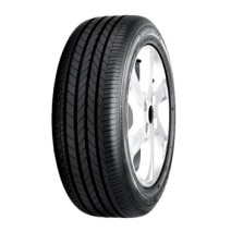 Goodyear EAGLE EFFICIENT GRIP tyre Image