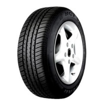 Goodyear EAGLE NCT5 tyre Image
