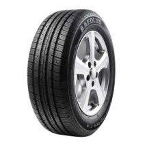 Aeolus ECO Touring Ace AG03 tyre Image