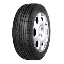 Goodyear EXCELLENCE tyre Image