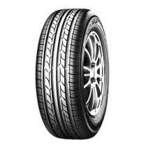 Yokohama Earth-1 tyre Image