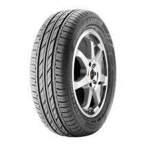 Bridgestone Ecopia EP100A tyre Image
