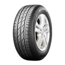 Bridgestone Ecopia EP150 tyre Image