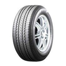 Bridgestone Ecopia EP850 tyre Image