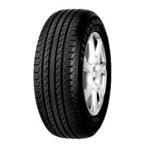 Goodyear EfficientGrip SUV tyre Image