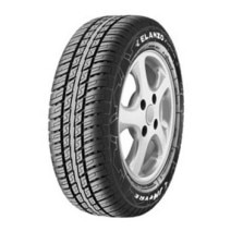 JK Elanzo Crusero tyre Image