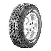 JK Elanzo tyre Image