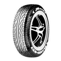 JK Elanzo NXT tyre Image