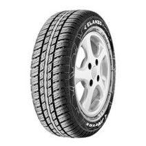 JK Elanzo Touring tyre Image