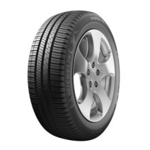 Michelin Energy XM2 tyre Image