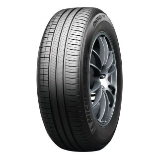 Michelin Energy XM2+ tyre Image