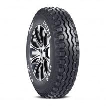 MRF Estate N4 tyre Image