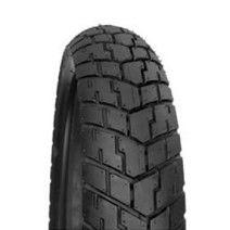 TVS Eurogrip tyre Image