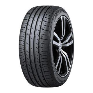 Falken ZIEX ZE914 ECORUN tyre Image