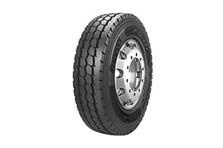 Pirelli FG 01 tyre Image