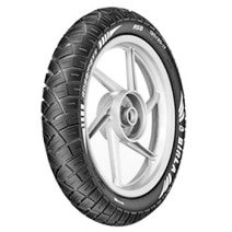 Birla FIREMAXX R50 tyre Image