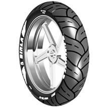 Birla FIREMAXX R51 tyre Image