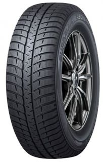 Falken EUROALL SEASON AS210A tyre Image