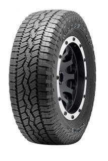 Falken WILDPEAK A/T AT3WA tyre Image