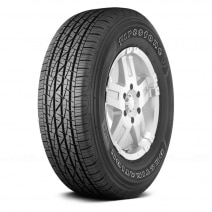 Bridgestone Firestone Destination LE2 tyre Image