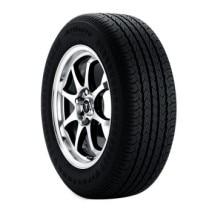 Bridgestone Firestone FR500 tyre Image